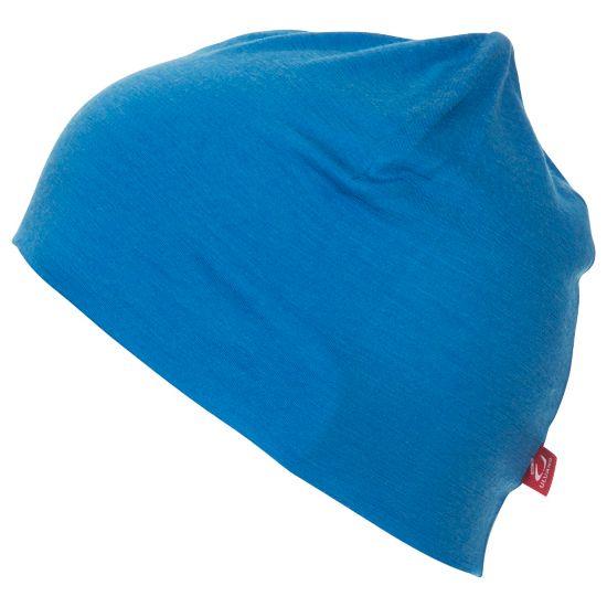 Rim Light Hat SKYDIVER