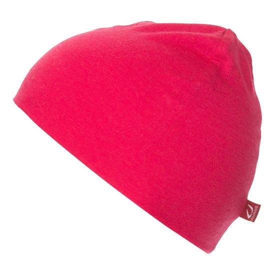 Rim Light Hat VIRTUAL PINK