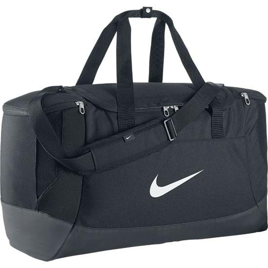 Club Team Treningsbag Large