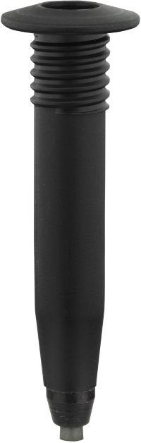 Ferrule Sonic, HM tip, 10mm