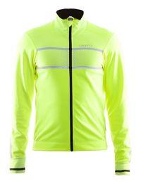 Craft Glow Jacket M