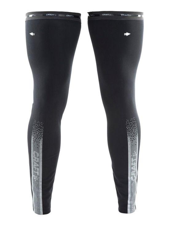 Shield Leg Warmer