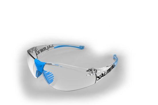 Split Vision SR