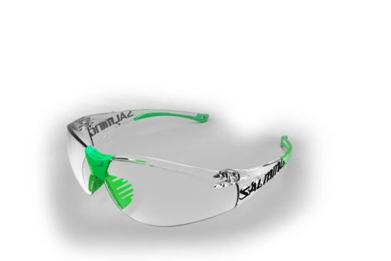 Split Vision JR