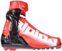 ESK Skate Skisko