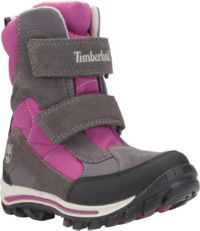 Chillberg GTX vintersko junior