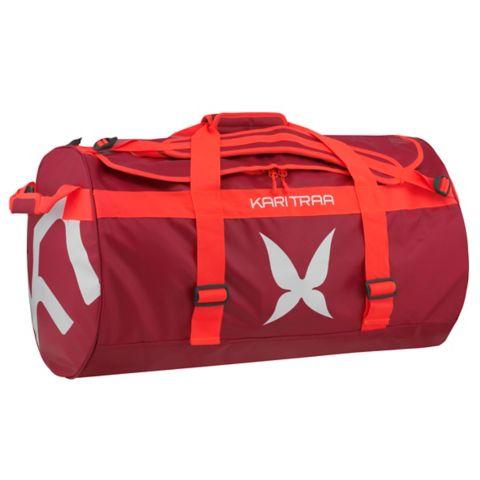 Kari 90 liter duffelbag LIP