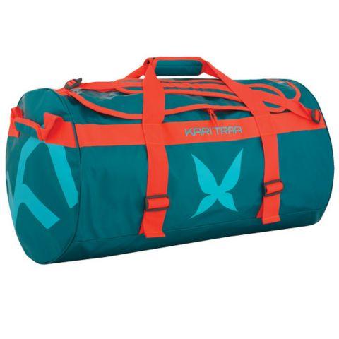 Kari 90 liter duffelbag NSEA