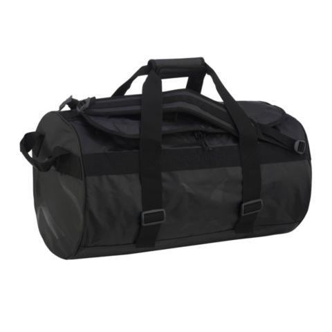 Kari 90 liter duffelbag BLACK