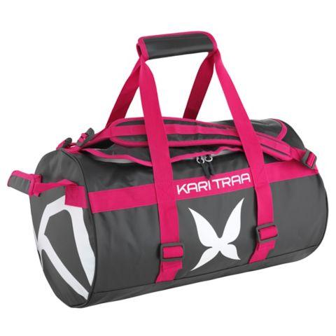 Kari 90 liter duffelbag NIGHT