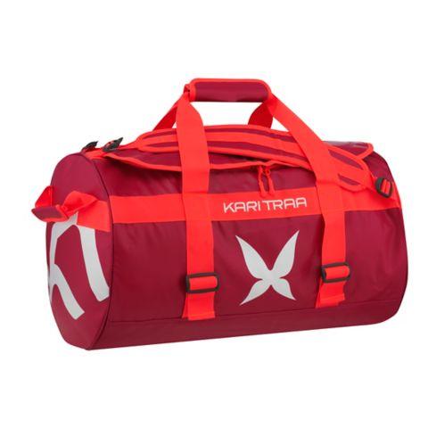 Kari 50 liter duffelbag LIP