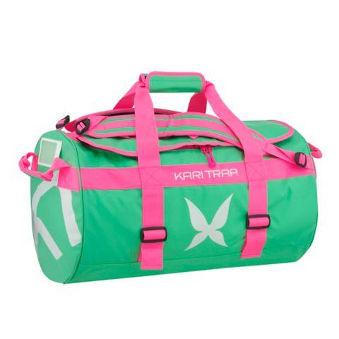 Kari 50 Liter Bag  MINT