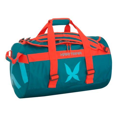 Kari 50 liter duffelbag NSEA