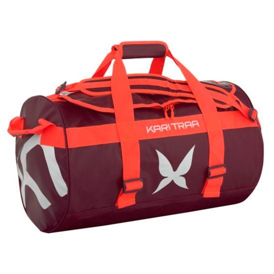 Kari 50L Bag WINE
