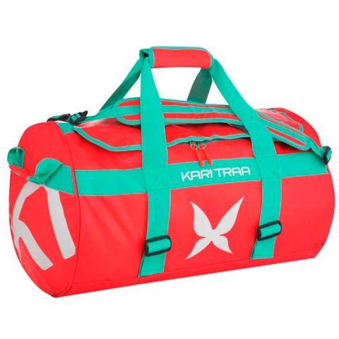 Kari 50 Liter Bag  CORAL