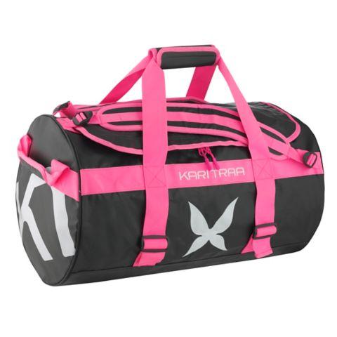 Kari 50 Liter Bag  EBON