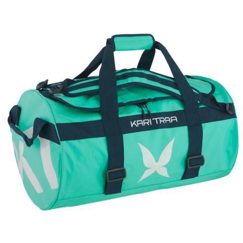 Kari 50 Liter Bag  LTURQ