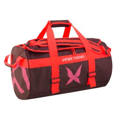 Kari 50 liter duffelbag JAM
