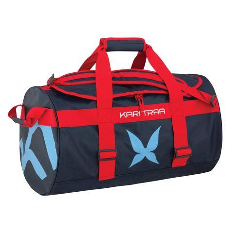 Kari 50 liter duffelbag NAVAL