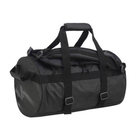 Kari 50 liter duffelbag BLACK