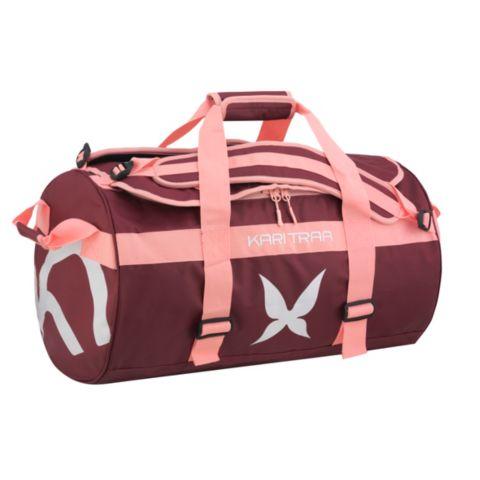 Kari 50 liter duffelbag PORT