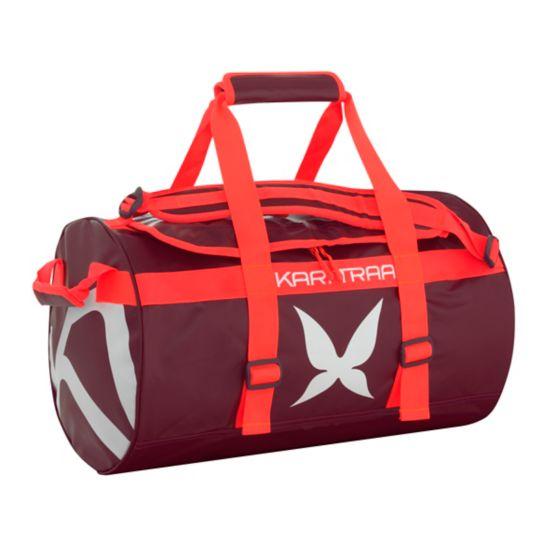 Kari 30L Bag WINE