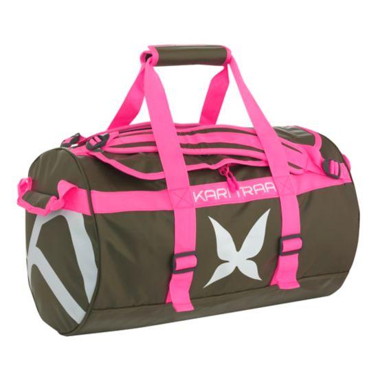 Kari 30L Bag MOSS