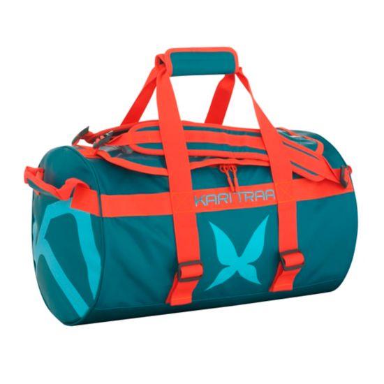 Kari 30L Bag NSEA