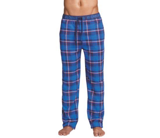 Classic Pyjamasbukse Herre