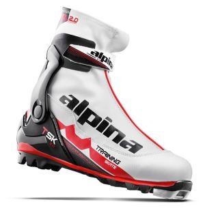 TSK 2.0 Skate Skisko
