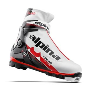 T Combi Skisko Junior