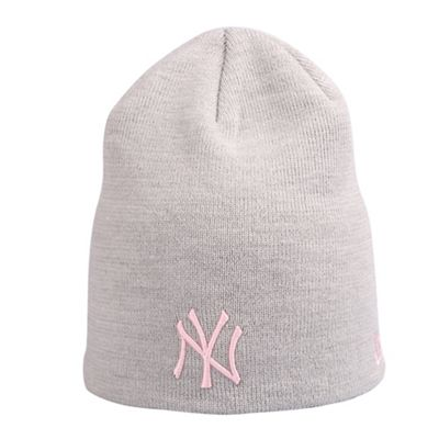 New York Yankees Lue Dame