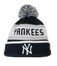 The Jake New York Yankees Lue