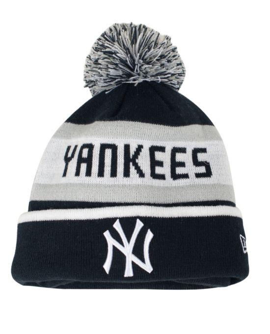 The Jake New York Yankees Lue