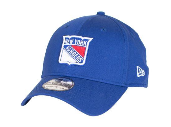New York Rangers Caps