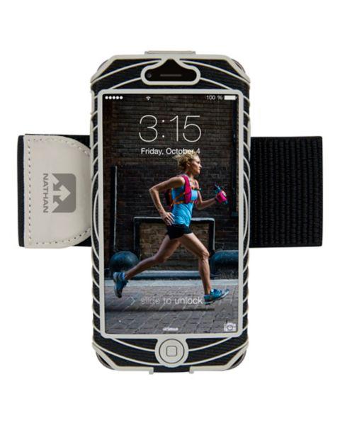 Sonic Boom Mobilholder til iPhone 6