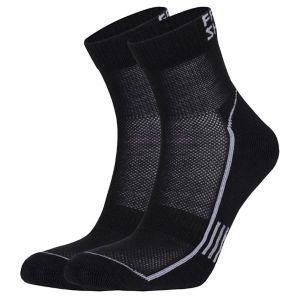 Vilis teknisk sokk 2pk