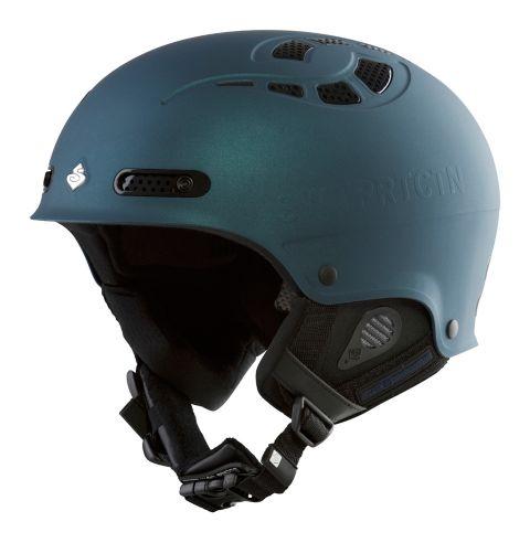 Igniter Alpinhjelm MATTE NAVY BLUE