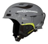 Trooper TE Helmet