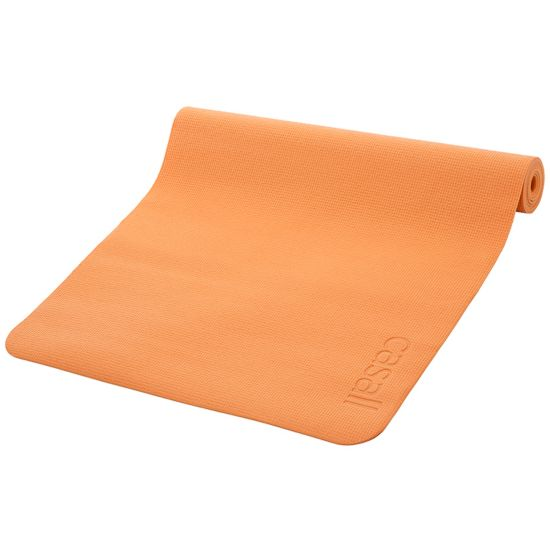 Yoga Balance Mat SOFT ORANGE
