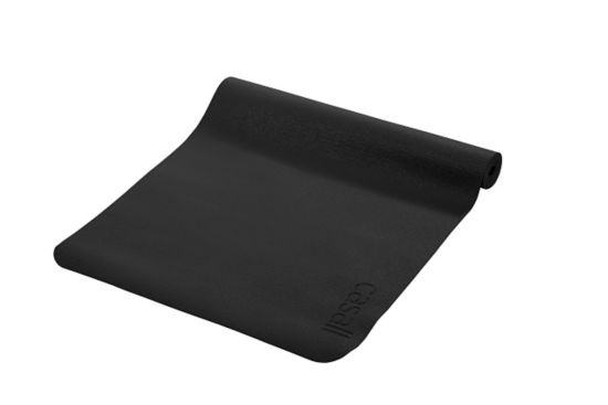 Yoga Balance Mat BLACK