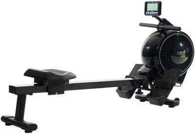 Rower R300 II