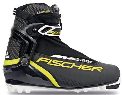 RC3 3F Skisko Kombi