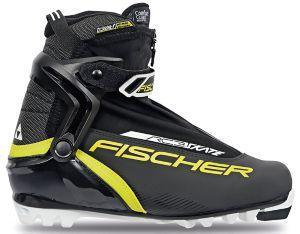 RC3 Skate Skisko