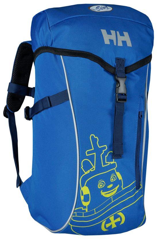 Elias K Lunvik Backpack 10L