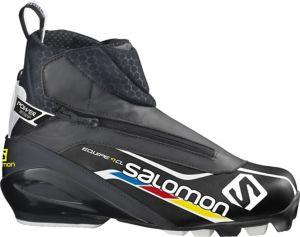 Equipe 9 Classic Skisko