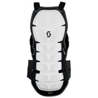 Back Protector X-Active