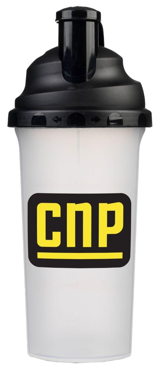 CNP Elite Shaker