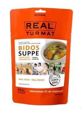 Bidos Suppe 350 g