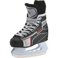 Canadian 1.0 Hockeyskøyte Junior